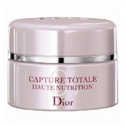 Capture Totale Haute Nutrition Rich Creme