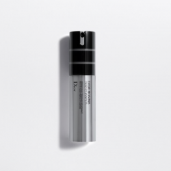 For Him Dior Homme Anti Fatigue Firming Eye Serum