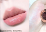 Hot Lips 2