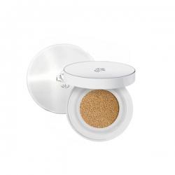 Blanc Expert Cushion Compact Light Coverage SPF 36/PA +++